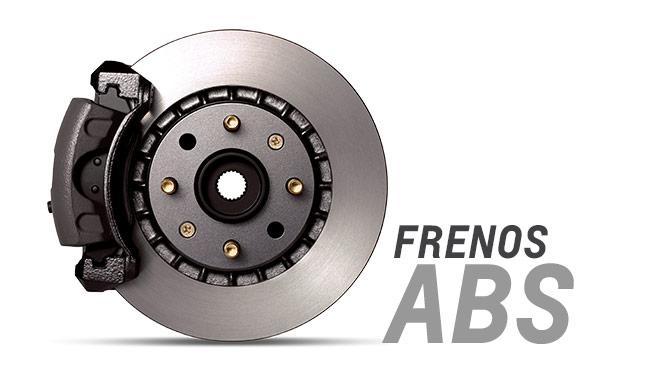 2015-chevrolet-onix-frenos-abs-648x392