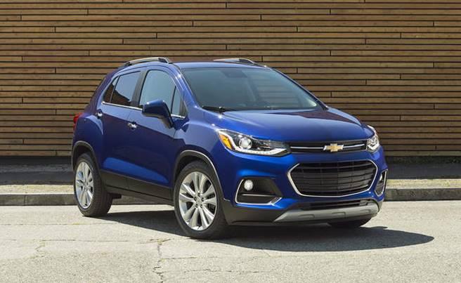 Nueva-Chevrolet-Tracker-2017-01