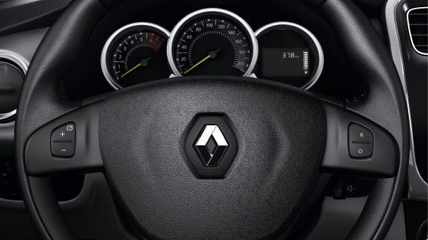 volante-logan-autosencuotas