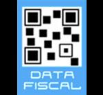Imagen AFIP