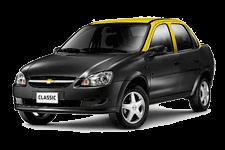 chevrolet-classic-4p-taxi