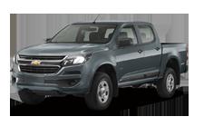 Rosario chevrolet-nueva-s10-4x2-ls-camioneta
