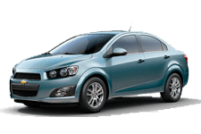 Rosario chevrolet-sonic-sedan-lt-auto
