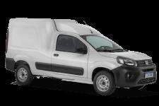 Rosario fiat-fiorino-furgon-utilitario