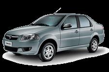 fiat-siena-el-auto-7030