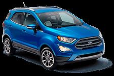 ford-nueva-ecosport-auto-7030