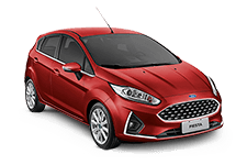 ford-fiesta-kinetic-design-s