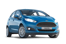 ford-fiesta-kinetic-se