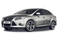 plan-ford-focus-4p-auto-100