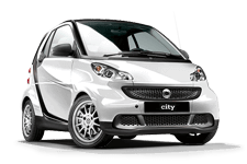 plan-mercedes-benz-smart-fortwo-city-auto-100