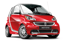 mercedes-benz-smart-fortwo-passion