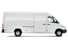 mercedes-benz-sprinter-furgon-413-cdi-4025