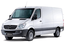 mercedes-benz-sprinter-furgon-313-cdi-3000