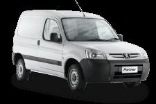 peugeot-partner-confort-furgon