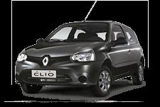 plan-renault-clio-mio-3p-auto-7525