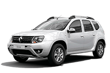 plan-renault-duster-tech-road-16-auto-100
