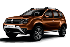 renault-duster-4x4-auto