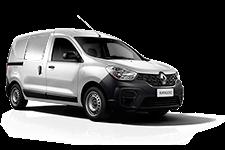 plan-renault-kangoo-furgon-utilitario-100
