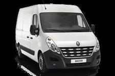 Córdoba renault-master-furgon-corto-utilitario
