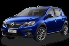renault-nuevo-sandero-auto-100