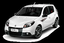 plan-renault-sandero-gt-line-auto-7525