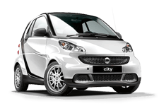 smart-fortwo-city