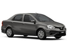 plan-toyota-etios-sedan-auto-7030