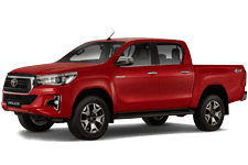 toyota-hilux-doble-cabina-4x2