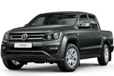 adjudicado-amarok-doble-cab