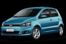 volkswagen-fox-confortline-auto-100