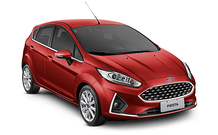 fiesta-kinetic-design-s
