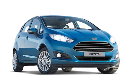 fiesta-kinetic-titanium