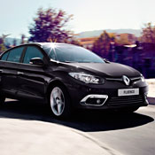 Plan fluence-1