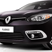Plan fluence-2
