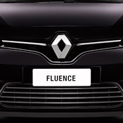 Plan fluence-3