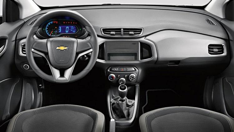 Planes Adjudicados Plan Chevrolet Onix Ls Nancia 100 Plan De