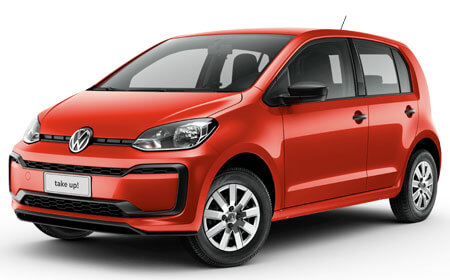 plan volkswagen up financia 70 30 autos en cuotas. Black Bedroom Furniture Sets. Home Design Ideas